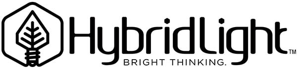 HybridLight products