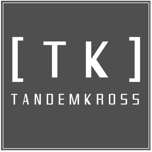 TandemKross products