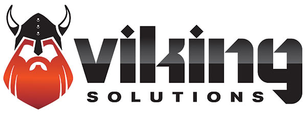 Viking Solutions products