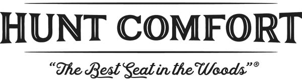 Hunt Comfort products