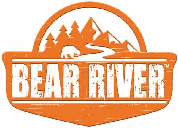 Bear River Outdoors products