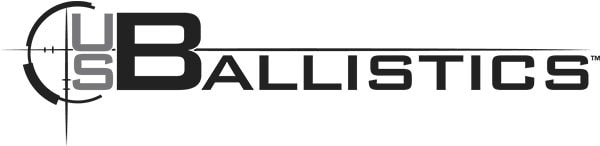 U.S. Ballistics products