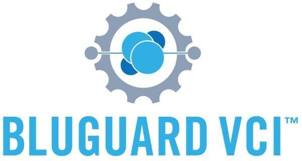 Bluguard VCI products