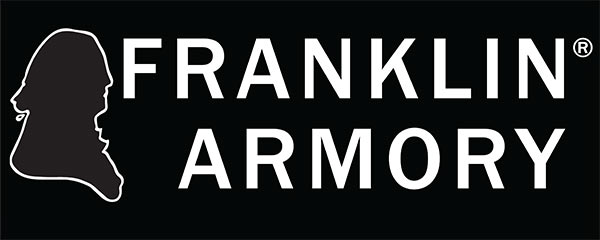Franklin Armory products