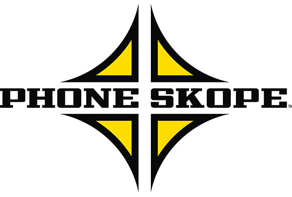 Phone Skope products