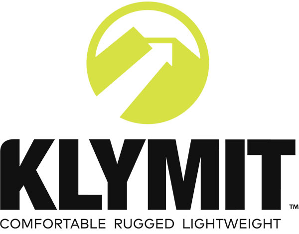 Klymit products