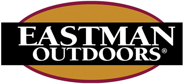 Eastman Outdoors products