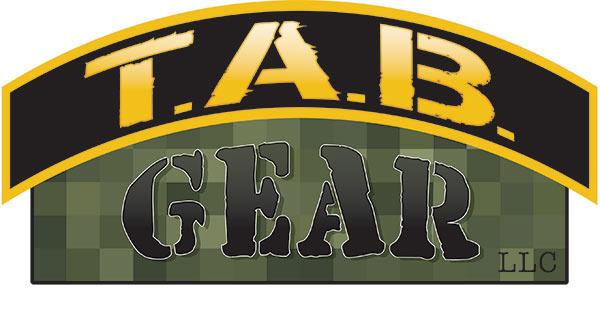 TAB Gear products