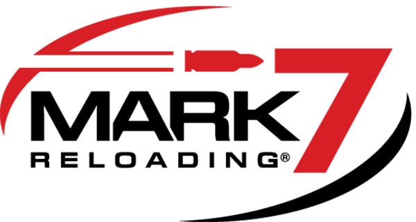 Mark 7 Reloading products