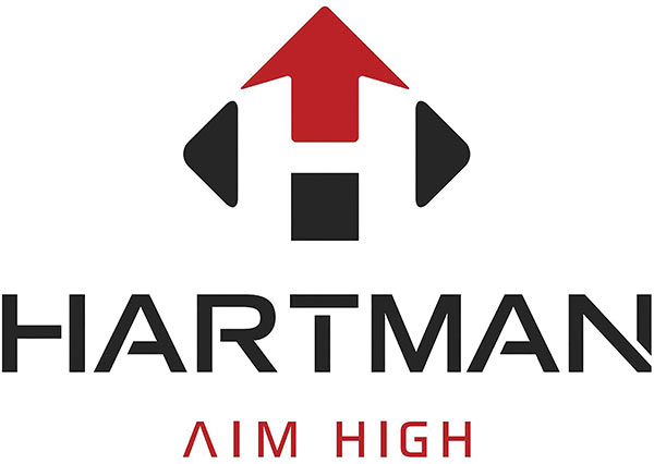 Hartman Ltd. products