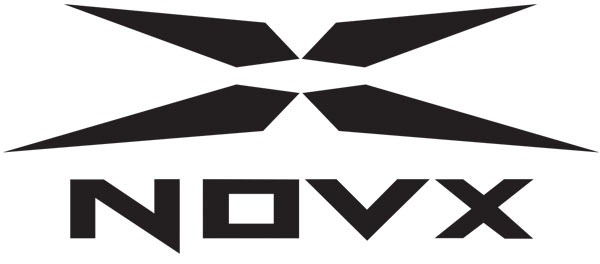 NovX products