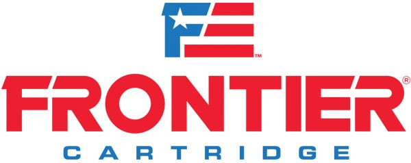 Frontier Cartridge products