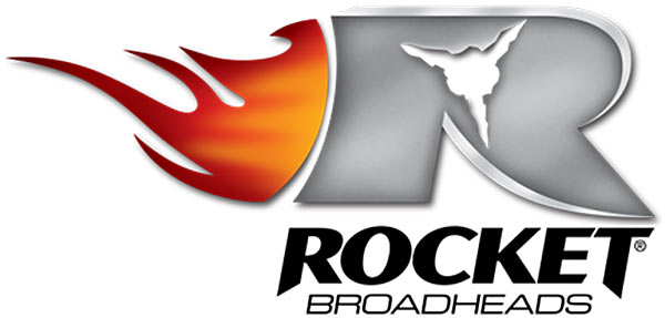 Rocket Broadheads products