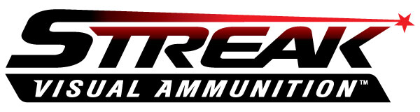Streak Ammunition products