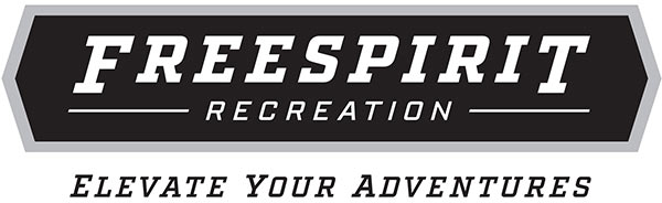 Freespirit Recreation products
