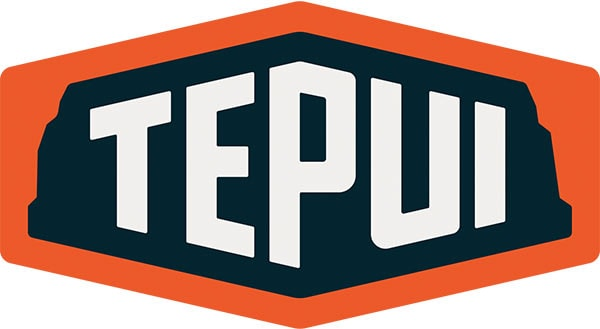 Tepui products