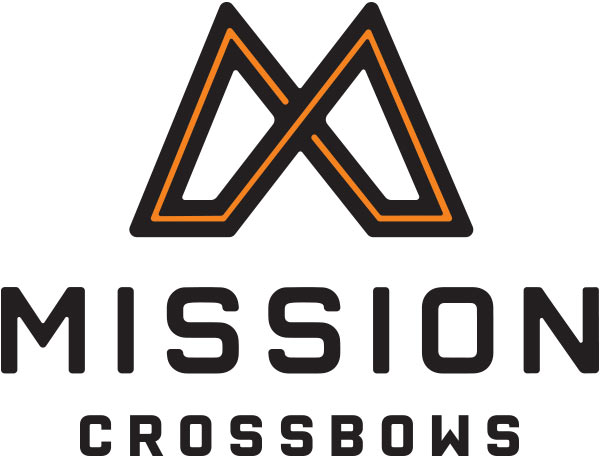 Mission Crossbows products