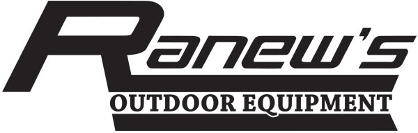 Ranews Outdoor Equipment products