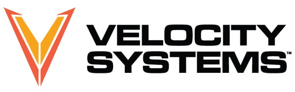 Velocity Systems products