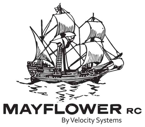 Mayflower products
