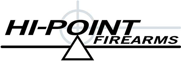Hi-Point products