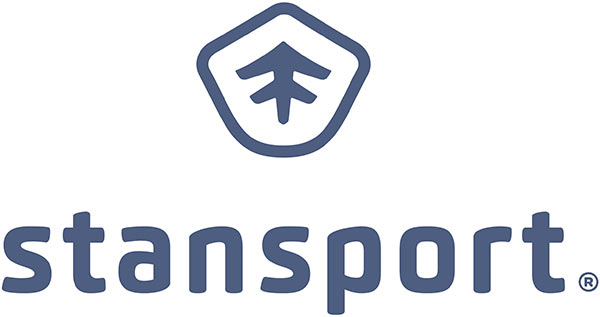 Stansport products
