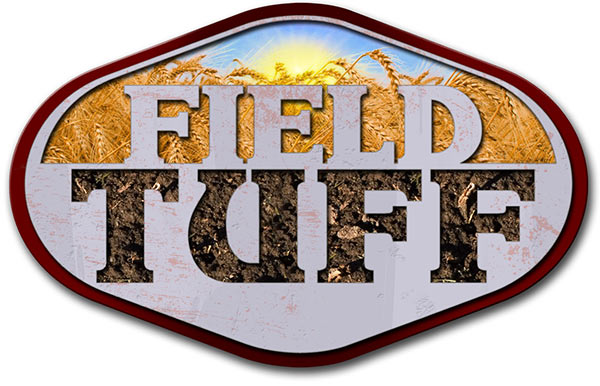 Field Tuff products