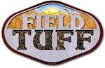 Field Tuff
