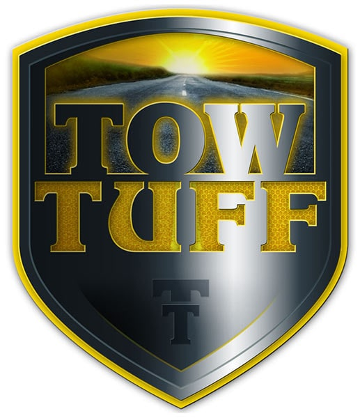 Tow Tuff products
