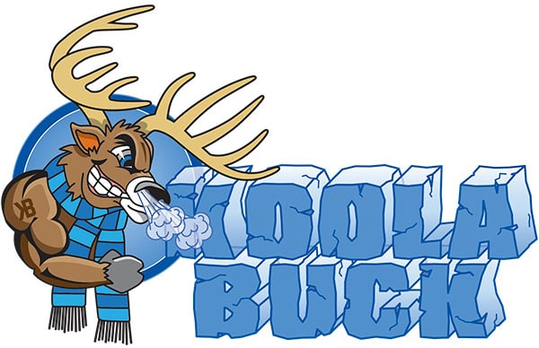 Koola Buck products