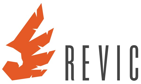 Revic Optics products