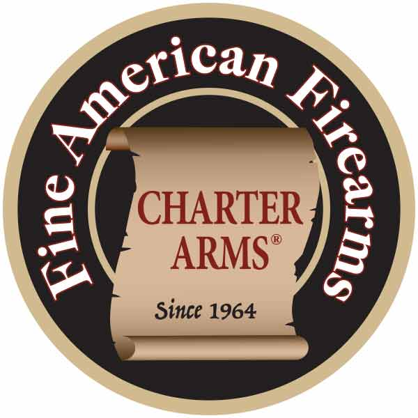 Charter Arms products