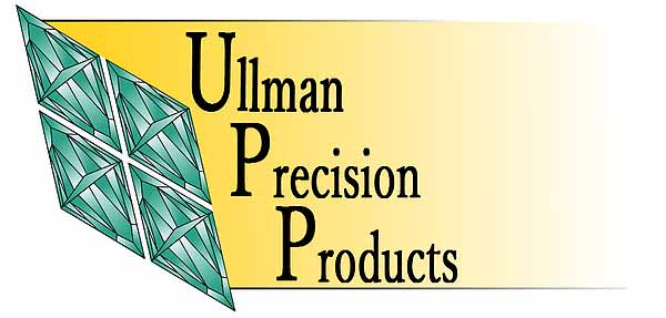 Ullman Precision Products products