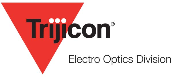 Trijicon Electro-Optics products
