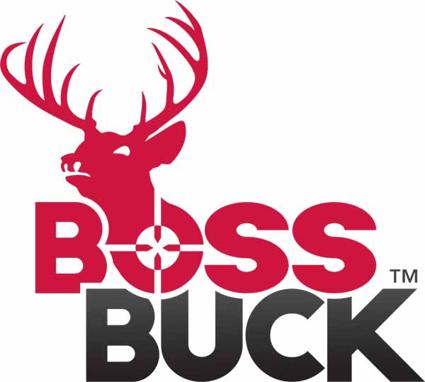 Boss Buck products