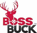 Boss Buck