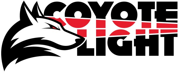 Coyote Light products
