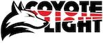 Coyote Light logo