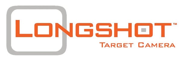 Longshot products