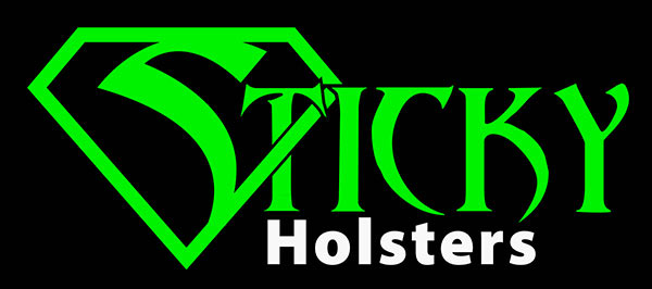 Sticky Holsters products