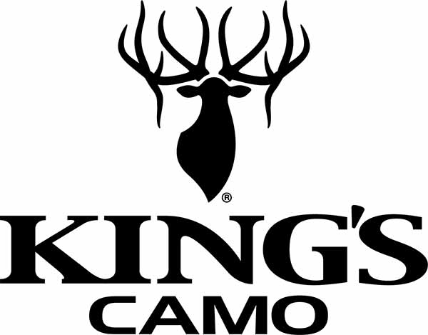 King's Camo products