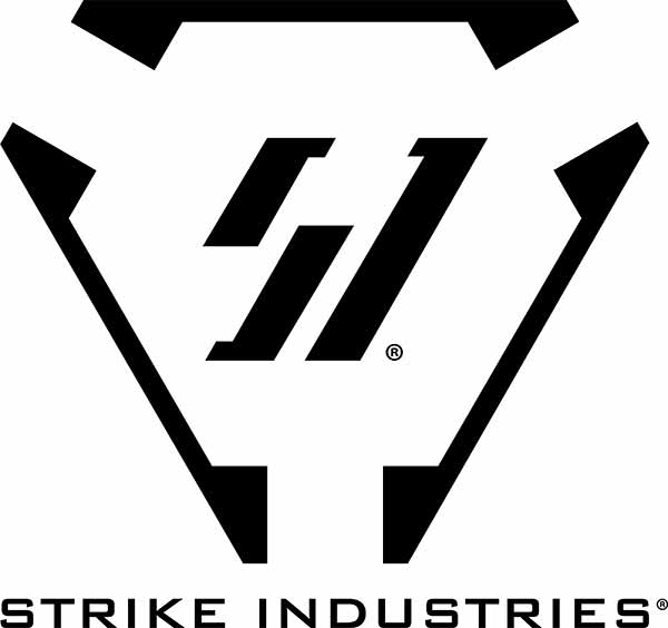 Strike Industries products