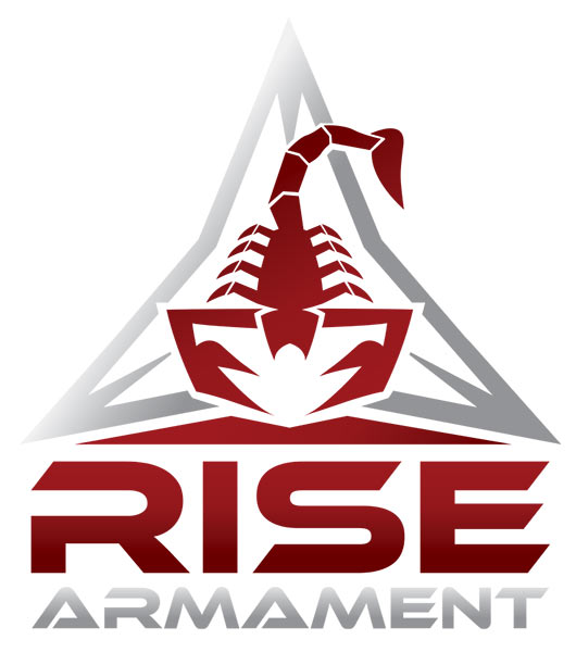 Rise Armament products