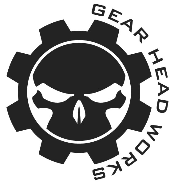 Gear Head Works products