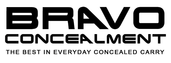 Bravo Concealment products