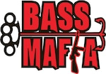 Bass Mafia logo