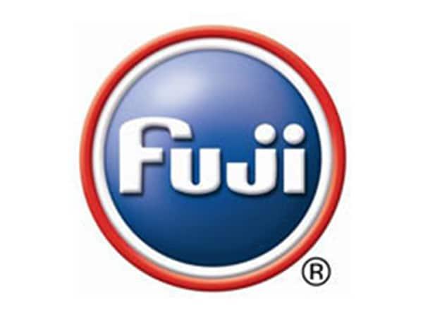 Fuji products