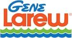 Gene Larew logo