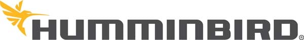 Humminbird products