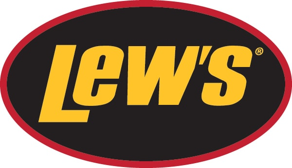 Lew's products